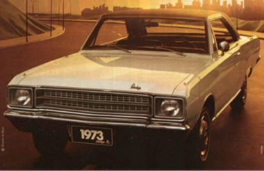 Pear Wp furthermore  additionally  furthermore  further Dartfendertag. on 1972 dodge dart